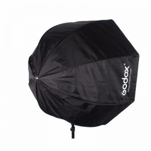 softbox-sombrinha-120cm-p-estudio-fotografico-luz-difusora-634701-mlb20385183835_082015-f